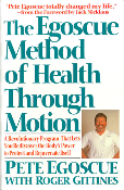 Health Through Motion