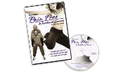 "Egoscue ""Pain Free Workout"" Volume 1 Beginner DVD"