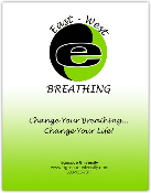 East - West Breathing (3-set DVD)