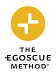 The Egoscue Method